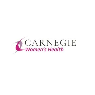 Carnegie Women's Health in Upper East Side - New York, NY 10128 Health & Medical