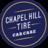 Chapel Hill Tire in Chapel Hill, NC 27514 Auto Repair