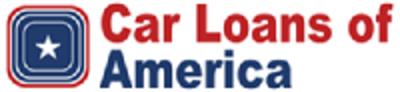 CAR LOANS OF AMERICA in Brownsville, TX 78521 Auto Loans
