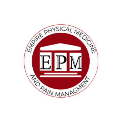 Empire Physical Medicine & Pain Management in Midtown - New York, NY 10036 Physical Therapists