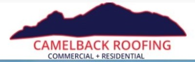 Camelback Roofing | Scottsdale, AZ 85251 in South Scottsdale - Scottsdale, AZ 85251 Amish Roofing Contractors