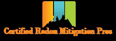 Certified Radon Mitigation Pros in Central Colorado City - Colorado Springs, CO 80903 Radon Testing & Services