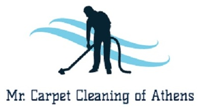 Mr. Carpet Cleaning of Athens in Athens, GA 30601 Carpet Cleaning & Repairing