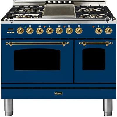 Ilve USA in Bensonhurst - Brooklyn, NY 11214 Ranges & Ovens Sales & Repair
