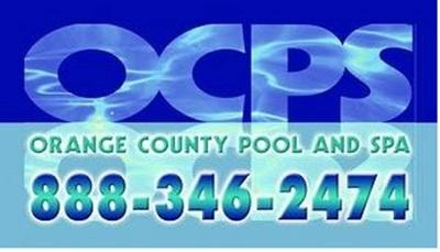 Orange County Pool & Spa Service & Remodeling in Yorba Linda, CA Swimming Pool Service & Repair