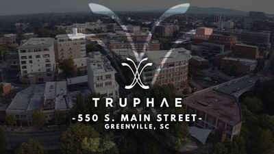 Truphae - Fountain Pens,Ink and Accessories, Ink and Accessories in Greenville, SC 29601 Jewelry Stores