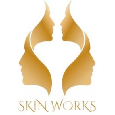 Skin Works Medical Spa in West Torrance - Torrance, CA Skin Care & Treatment