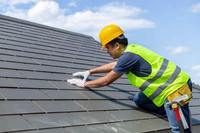 Residential Roofer Oklahoma City OK in Oklahoma City, OK 73162 Home Repairs & Maintenance Bureau