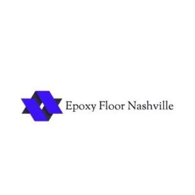 Epoxy Floor Nashville in Nashville, TN 37211 Concrete Floor Coating