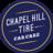 Chapel Hill Tire in Chapel Hill, NC 27517 Auto Repair