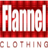 Reputed Flannel Shirts Manufacturer: Flannel Clothing in Beverly Hills, CA 90210 Clothing Manufacturers
