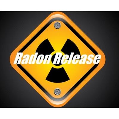 Radon Release Colorado in Colorado Springs, CO 80925 Inspection