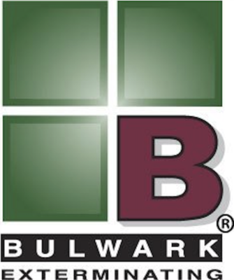 Bulwark Exterminating in Knoxville, TN 37917 Exterminating and Pest Control Services