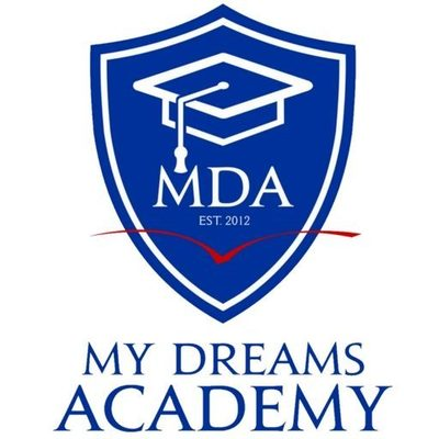 My Dreams Academy in Northeast - Fort Worth, TX 76111 Education