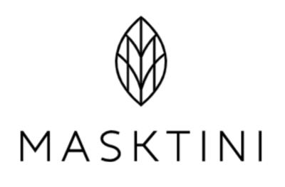 Masktini in Westlake Village - Westlake Village, CA Cosmetics & Skin Care Products & Services Retail