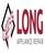 Long Appliance Repair in High Point, NC 27262 Appliance Repair Services