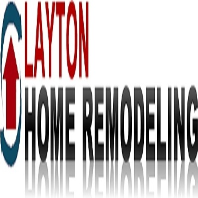 Layton Home Remodeling in Layton, UT 84041 Kitchen Remodeling