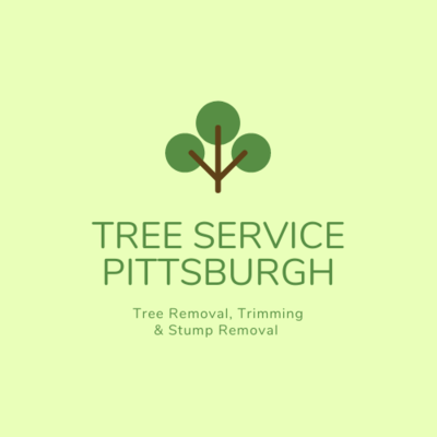Tree Service Pittsburgh in Pittsburgh, PA 15236 Tree Service