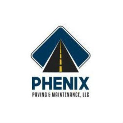 Phenix Paving & Maintenance, LLC in Phenix City, AL Asphalt Paving Contractors