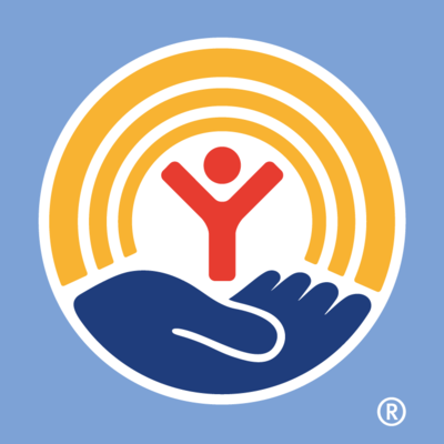 United Way of Tarrant County in Northside - Fort Worth, TX 76164 Arts & Cultural Charitable & Non-Profit Organizations