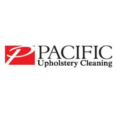 Pacific Upholstery Cleaning, Glendale, CA in Pacific Edison - Glendale, CA 91204 Upholstery