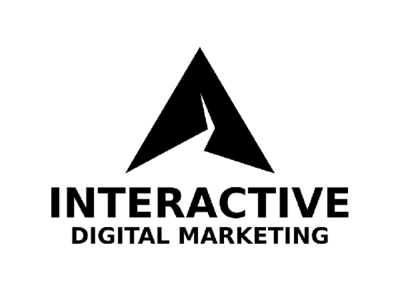 Interactive Digital Marketing in Portland, OR 97216 Internet Marketing Services