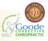 Goode Corrective Chiropractic in Boone, NC 28607 Chiropractic Associations