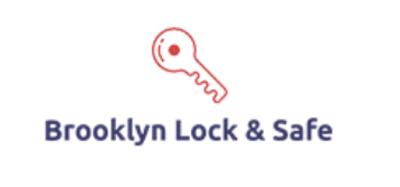 BK Lock & Safe in Brooklyn, NY 11211 Locks & Locksmiths