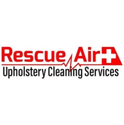 Pasadena Upholstery Cleaning in South - Pasadena, CA 91101 Carpet and Upholstery Cleaning Services