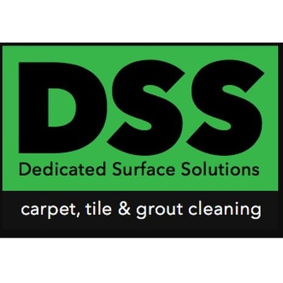 Dedicated Surface Solutions in Mesa, AZ 85212 Carpet Cleaning & Dying