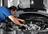 Towing Company Minneapolis MN in Seward - Minneapolis, MN 55406 Auto Repair