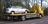 Towing Near Me Brooklyn Center MN in Brooklyn Center, MN 55430 Auto Repair