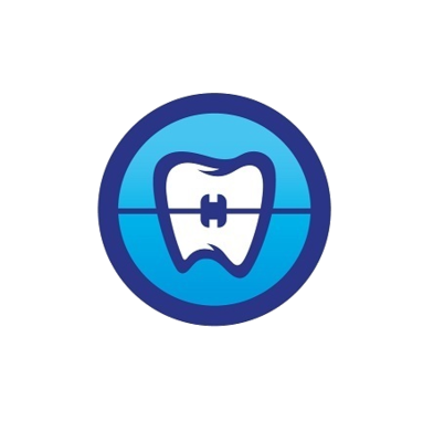 Orthodontic Experts of Colorado in Briargate - Colorado Springs, CO 80920 Dentists Orthodontists