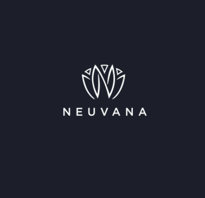 Neuvana Life in West Palm Beach, FL 33411 Health & Medical