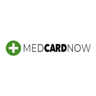 Med card now in California , CA Health & Medical