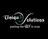 Uniqu3 Solutions in Abilene, TX 79601 Home Improvements, Repair & Maintenance