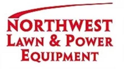 Northwest Lawn And Power Equipment in Itasca, IL Automotive Access & Equipment Manufacturers