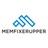 MemFixerUpper in Bartlett, TN 38133 Real Estate