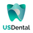 US Dental Care in Near Southside - Columbus, OH 43205 Dentists
