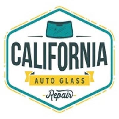 California Auto Glass Repair in Monterey Park, CA Auto Glass Repair & Replacement