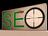 SEO Tech Pro Omaha NE in Nebraska City, NE 68104 Internet Marketing Services