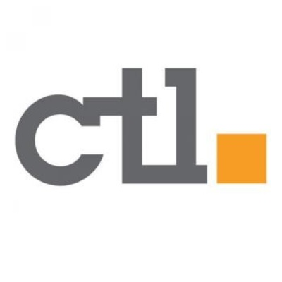 CTL in Raleigh West - Beaverton, OR 97005 Computer Supplies, Parts & Accessories