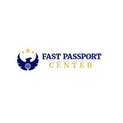 Fast Passport Center in Washington, DC 20006 Passport & Visa Services