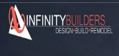 Infinity Builders - Scottsdale Remodeling & Construction in South Scottsdale - Scottsdale, AZ 85251 Kitchen Remodeling