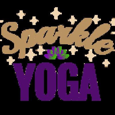 Sparkle Yoga Reno in Reno, NV 89521 Yoga Instruction
