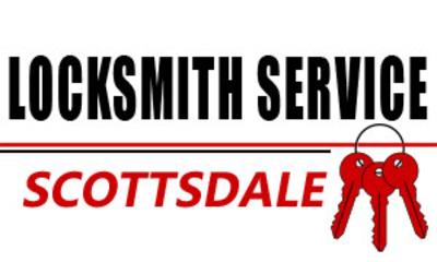 Locksmith Scottsdale in North Scottsdale - Scottsdale, AZ 85258 Safe, Lock & Key Repair Services