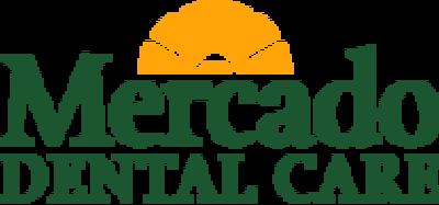 Mercado Dental Care in North Scottsdale - Scottsdale, AZ 85258 Dental Clinics