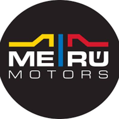 Meru Motors in Hollywood, FL 33020 All-Terrain & Recreational Vehicle Dealers