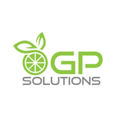 Grow Pod Solutions in Colton, CA 92324 Shipping Companies