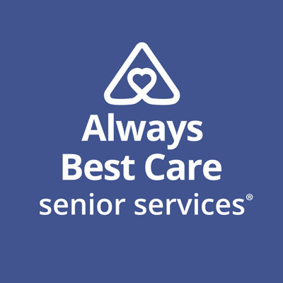 Always Best Care of SW Houston in Katy, TX 77494 Health Care Provider